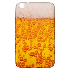 Beer Alcohol Drink Drinks Samsung Galaxy Tab 3 (8 ) T3100 Hardshell Case  by BangZart