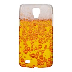 Beer Alcohol Drink Drinks Galaxy S4 Active