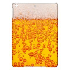 Beer Alcohol Drink Drinks Ipad Air Hardshell Cases by BangZart
