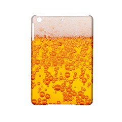 Beer Alcohol Drink Drinks Ipad Mini 2 Hardshell Cases by BangZart