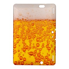 Beer Alcohol Drink Drinks Kindle Fire Hdx 8 9  Hardshell Case by BangZart
