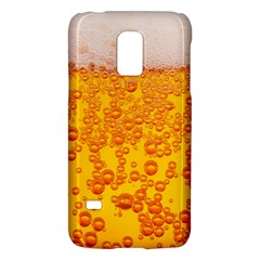 Beer Alcohol Drink Drinks Galaxy S5 Mini