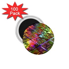 Technology Circuit Computer 1 75  Magnets (100 Pack)