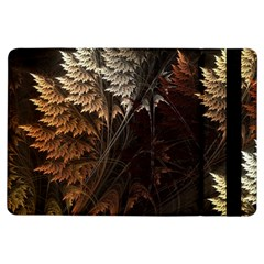 Fractalius Abstract Forests Fractal Fractals Ipad Air Flip