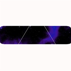Space Large Bar Mats by Valentinaart