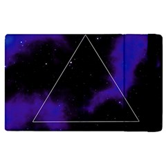 Space Apple Ipad Pro 9 7   Flip Case by Valentinaart