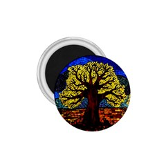 Tree Of Life 1 75  Magnets
