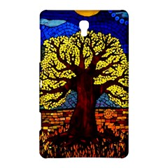 Tree Of Life Samsung Galaxy Tab S (8 4 ) Hardshell Case