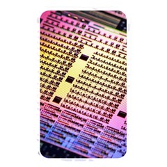 Optics Electronics Machine Technology Circuit Electronic Computer Technics Detail Psychedelic Abstra Memory Card Reader by BangZart