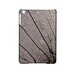 Sea Fan Coral Intricate Patterns Ipad Mini 2 Hardshell Cases