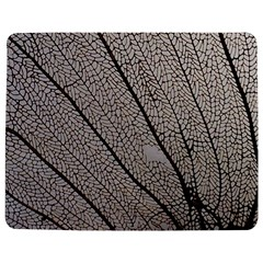Sea Fan Coral Intricate Patterns Jigsaw Puzzle Photo Stand (rectangular)
