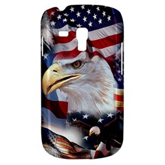 United States Of America Images Independence Day Galaxy S3 Mini by BangZart