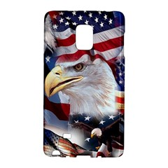 United States Of America Images Independence Day Galaxy Note Edge by BangZart