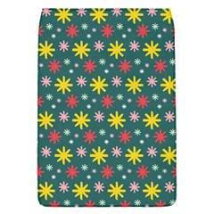 The Gift Wrap Patterns Flap Covers (s)