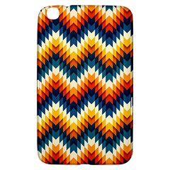 The Amazing Pattern Library Samsung Galaxy Tab 3 (8 ) T3100 Hardshell Case