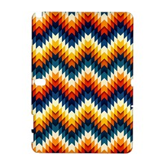 The Amazing Pattern Library Galaxy Note 1