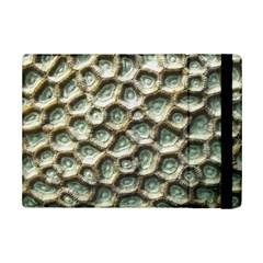 Ocean Pattern Ipad Mini 2 Flip Cases
