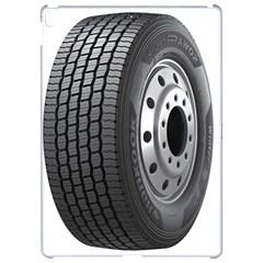 Tire Apple Ipad Pro 12 9   Hardshell Case
