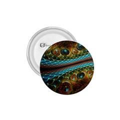 Fractal Snake Skin 1 75  Buttons