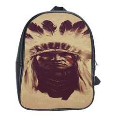 Indian School Bags(large)