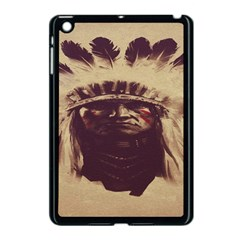 Indian Apple Ipad Mini Case (black) by BangZart