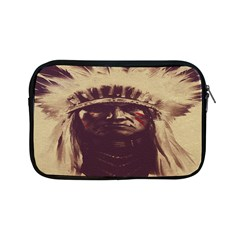 Indian Apple Ipad Mini Zipper Cases by BangZart