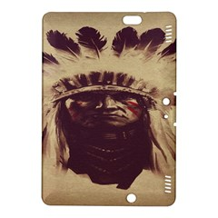 Indian Kindle Fire Hdx 8 9  Hardshell Case by BangZart