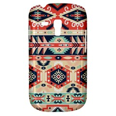 Aztec Pattern Galaxy S3 Mini