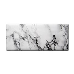 Marble Pattern Cosmetic Storage Cases
