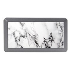 Marble Pattern Memory Card Reader (mini)