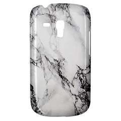 Marble Pattern Galaxy S3 Mini by BangZart