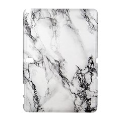 Marble Pattern Galaxy Note 1 by BangZart