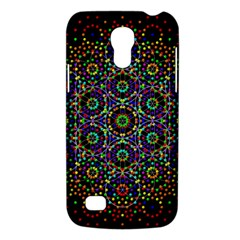 The Flower Of Life Galaxy S4 Mini