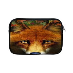 Fox Apple Ipad Mini Zipper Cases