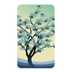 Branches Field Flora Forest Fruits Memory Card Reader by Nexatart