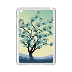 Branches Field Flora Forest Fruits Ipad Mini 2 Enamel Coated Cases by Nexatart