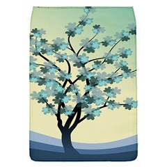 Branches Field Flora Forest Fruits Flap Covers (s)  by Nexatart