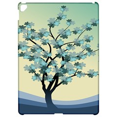 Branches Field Flora Forest Fruits Apple Ipad Pro 12 9   Hardshell Case