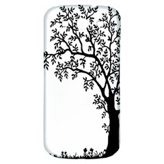 Flowers Landscape Nature Plant Samsung Galaxy S3 S Iii Classic Hardshell Back Case