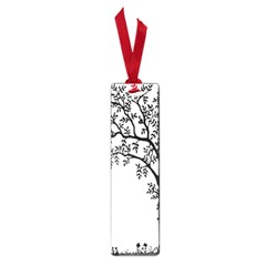 Flowers Landscape Nature Plant Small Book Marks