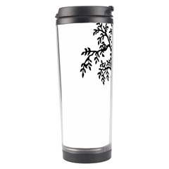 Flowers Landscape Nature Plant Travel Tumbler by Nexatart