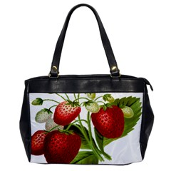 Food Fruit Leaf Leafy Leaves Office Handbags