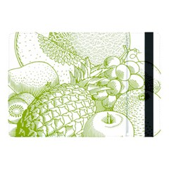 Fruits Vintage Food Healthy Retro Apple Ipad Pro 10 5   Flip Case by Nexatart