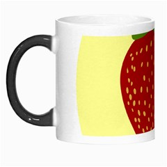 Nature Deserts Objects Isolated Morph Mugs