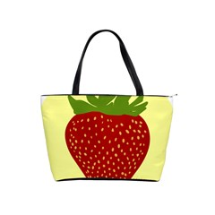 Nature Deserts Objects Isolated Shoulder Handbags