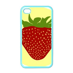 Nature Deserts Objects Isolated Apple Iphone 4 Case (color) by Nexatart