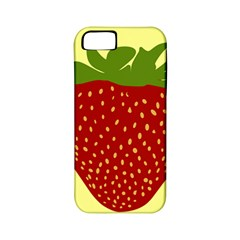 Nature Deserts Objects Isolated Apple Iphone 5 Classic Hardshell Case (pc+silicone) by Nexatart