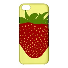 Nature Deserts Objects Isolated Apple Iphone 5c Hardshell Case by Nexatart
