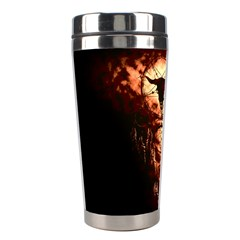 Dreamcatcher Stainless Steel Travel Tumblers by RespawnLARPer