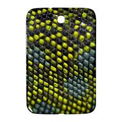 Lizard Animal Skin Samsung Galaxy Note 8 0 N5100 Hardshell Case